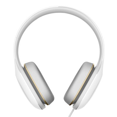 Xiaomi Mi Headphone (White)