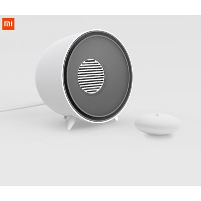 XIAOMI Happy Life Mini Electric Heater