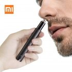XIAOMI Electric Mini Nose Trimmers