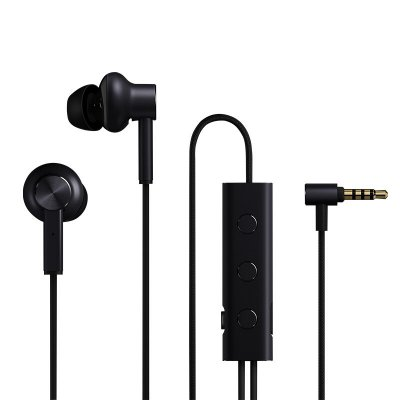 Xiaomi 3.5mm Earphones