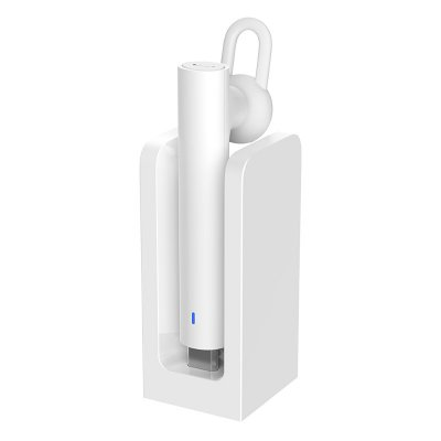 Xiaomi Bluetooth Head Set Combo White