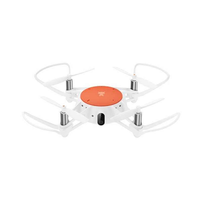 Xiaomi MITU Drone with HD Camera