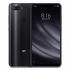 Xiaomi Mi 8 Lite 6 128GB 6 26  19 9 Full Notch Screen Snapdragon 660 Octa Core 24MP Camera Smartphone Global Version Deep gray