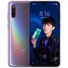 Xiaomi 9 Mi9 Smartphone Magic purple 8+128G