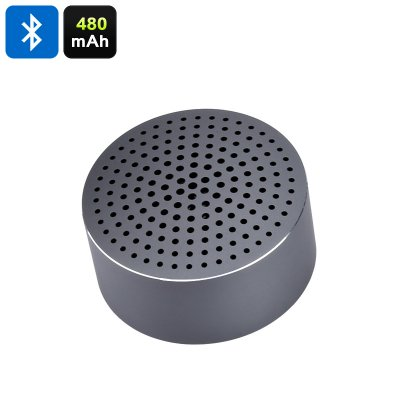 Xiaomi Mi Mini Bluetooth Speaker