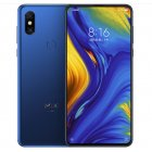 Xiaomi Mi Mix 3 6GB+128GB Blue
