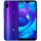 Xiaomi Mi Play 4GB 64GB Phone Blue