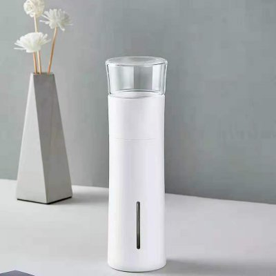 Xiaomi Mijia Portable Water Cup 300ml - White