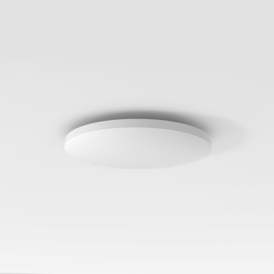 Xiaomi Smart Ceiling Light - WiFi, Mobile Application, 32W, 2200 Lumens,  25000 Hours Lifespan