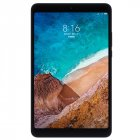 Xiaomi Tablet PC 4 8-inch Tablet Black 4+64G