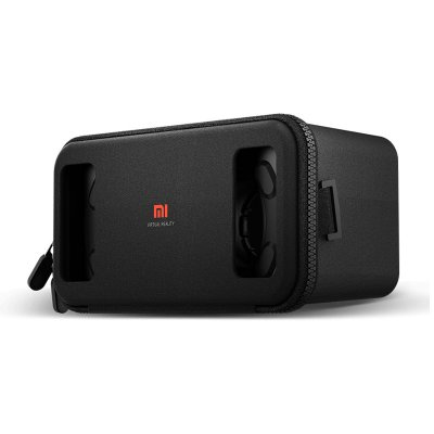 Xiaomi VR Play 3D Glasses
