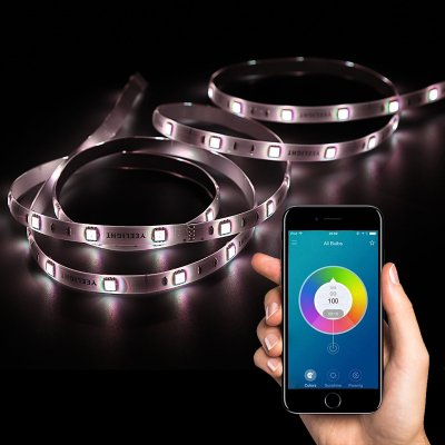 Xiaomi Yeelight LED Light String