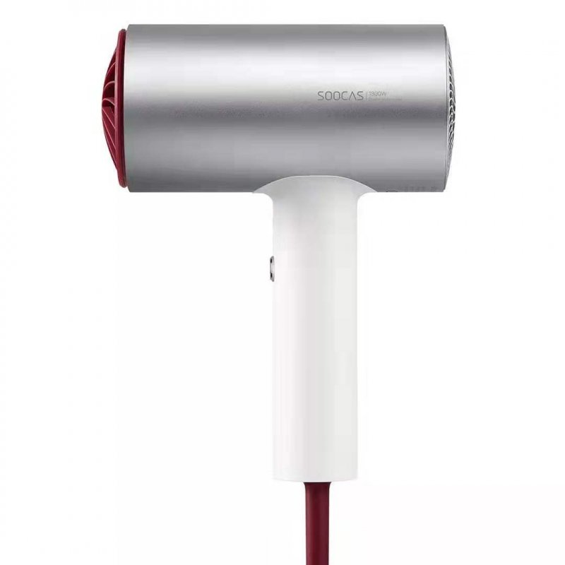 Xiaomi Youpin Soocas Hair Dryer White