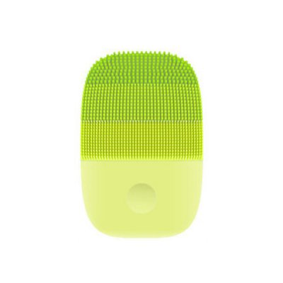 Xiaomi inFace Electric Cleaning Brush Green