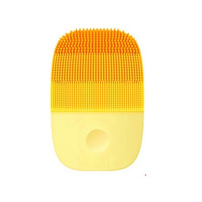 Xiaomi inFace Electric Cleaning Brush Orange