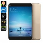 Xiaomi Mi Pad 2 Android Tablet (Gold)