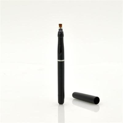 Windows 8 Touch Screen Creator Pen - Touch 8