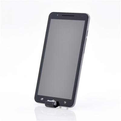 6 Inch 4 Core Android Phone - Minotaur (B)