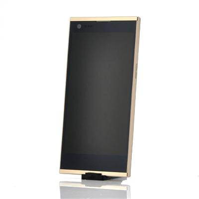 thl T100S True Octa-Core Android Phone (Gold)