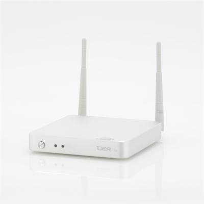 IDER Q9 Android 4.2 TV Box