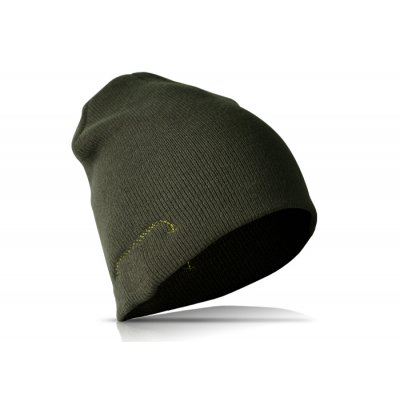 Beanie MP3 Player Hat w/ 2GB