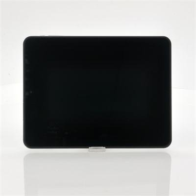 Android 4.1 8 Inch Dual Core Tablet - Vader