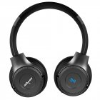 ZEALOT B26T Wireless Headphone - Black