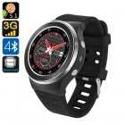 ZGPAX S99 Android 5.1 Smart Watch