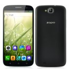 ZOPO ZP990  Octa Core Android 4 2 Phone has a 5 95 Inch FHD 1920x1080 Screen  MT6592 1 7GHz CPU  2GB RAM and a 14MP Rear Camera