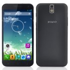 ZOPO ZP998 Android Phone has a 5 5 Inch FHD IPS Screen  MT6592 Octa Core 1 7GHz CPU  2GB RAM  and 16GB of ROM