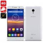 ZOPO ZP320 Smartphone (White)