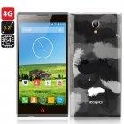 ZOPO ZP920 4G Phone
