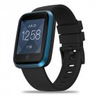 Zeblaze Crystal 2 Smart Watch Blue
