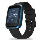 Zeblaze Crystal 2 Smartwatch Blue