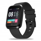 Zeblaze Crystal 2 Smartwatch Black
