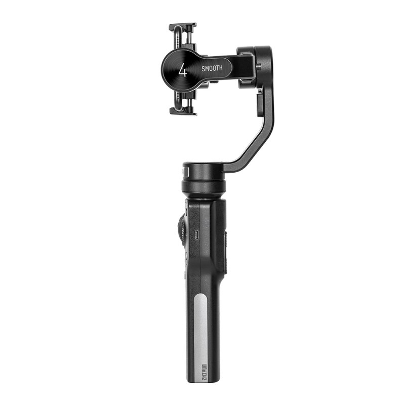 Zhiyun Smooth 4 Gimbal