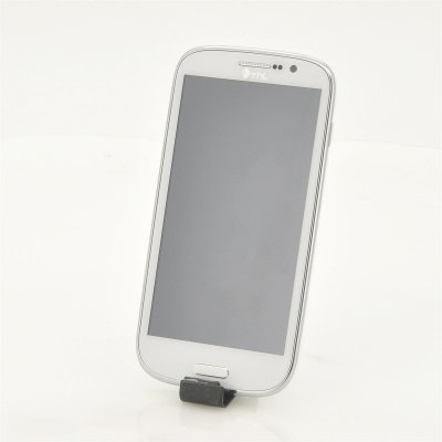 1080p 4 Core Android 4.2 Phone - ThL W8+ (W)