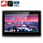 E-Ceros Create 2 Tablet PC (Black)