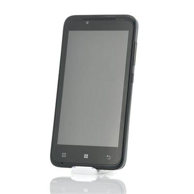Timmy E128 4.5 Inch Android Phone (B)