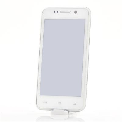ThL W100S 4.5 Inch Android 4.2 Phone (W)