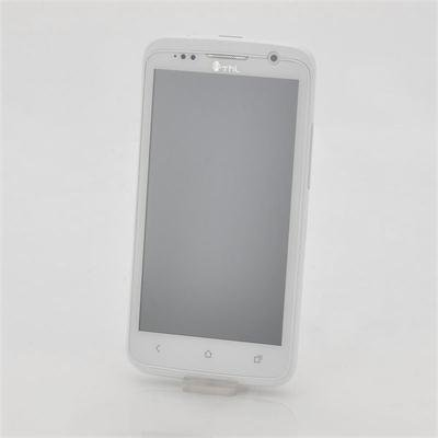 Android 4.0 HD 320DPI Phone - ThL W5 W