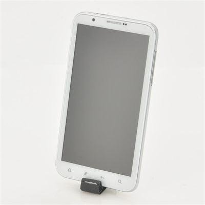 6 Inch 3G 1Ghz Dual Core Android 4.0 Phablet