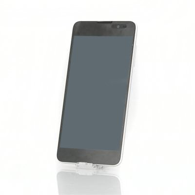 UMI C1 Android 4.4 Phone (White)