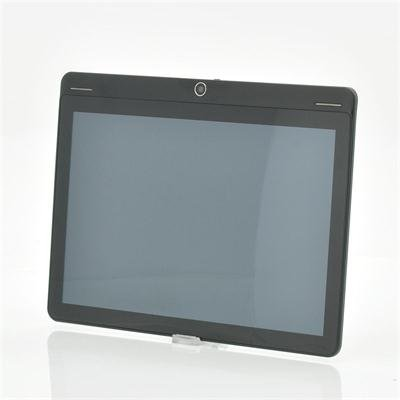 10.1 Inch Screen Android 4.1 Tablet - Orobas