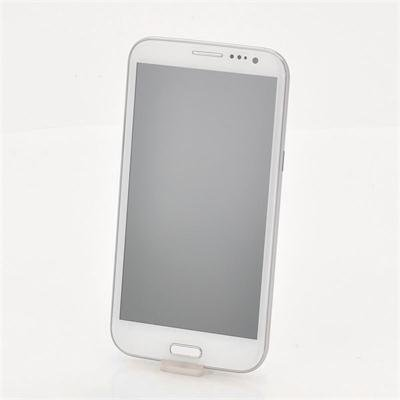 5.7 Inch Android 4.0 HD Phone - ThL W7