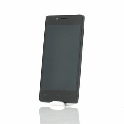 EBEST Z5 Ultra-Thin Quad Core Phone (B)