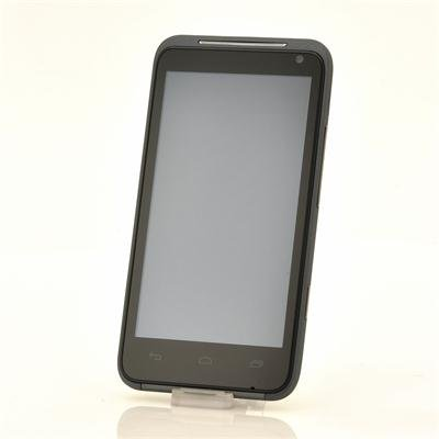 4.3 Inch Android 4 GPS Smartphone - HDMIDroid