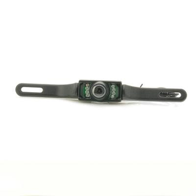 Rear View Camera with Nightvision