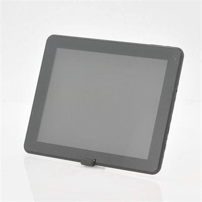 9.7 Inch Android 4.1 Tablet PC -Angel