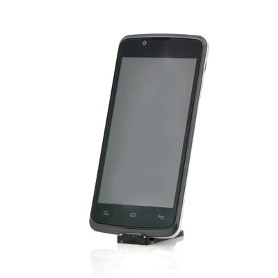ZOPO ZP580 Dual Core Phone (Black)